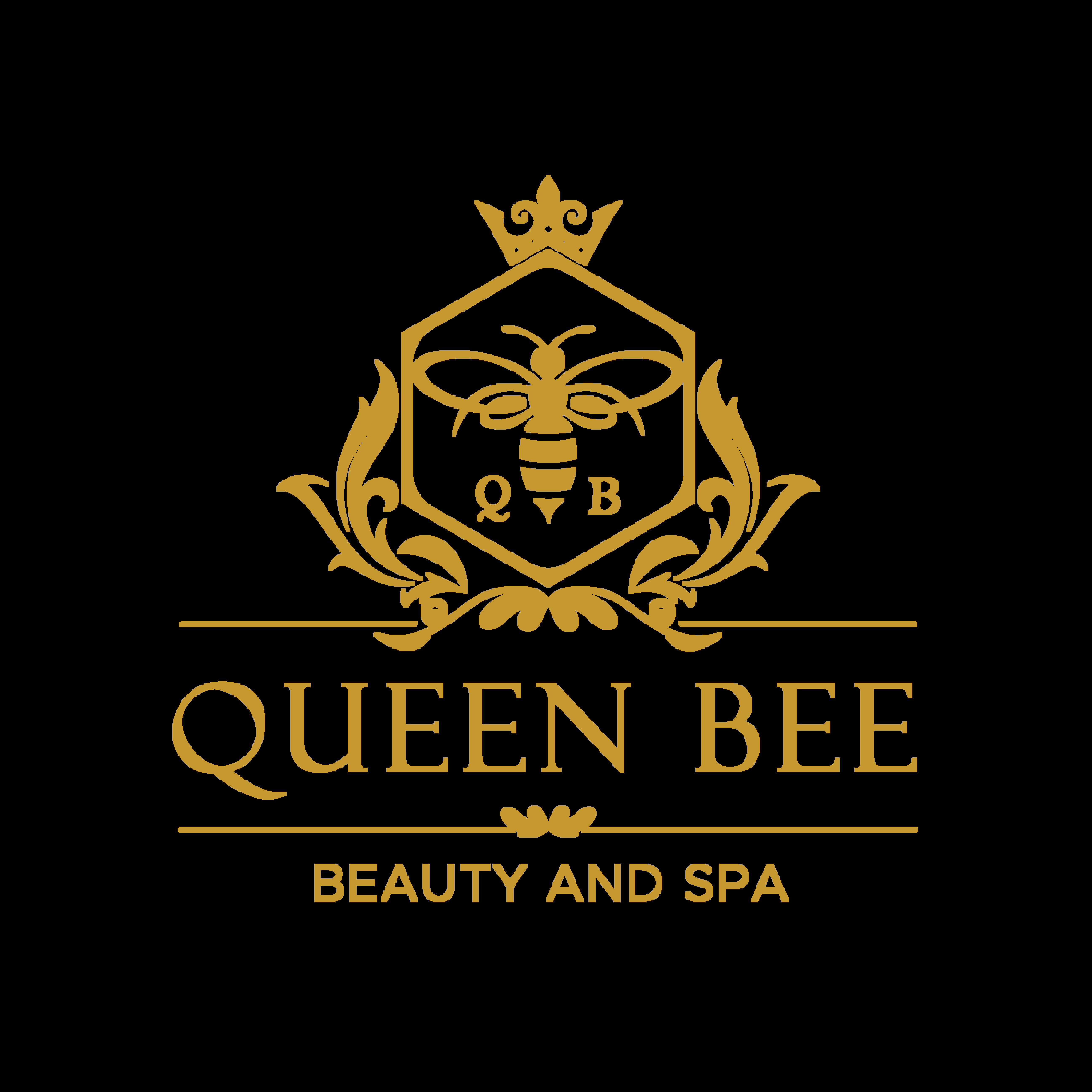 Queen Bee Beauty & Spa