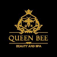 Queen Bee - logo--02