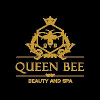 Queen Bee - logo-02